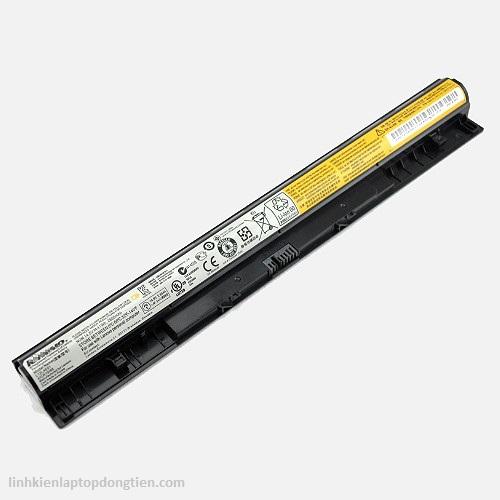 PIN LENOVO G500S (4 CELL)