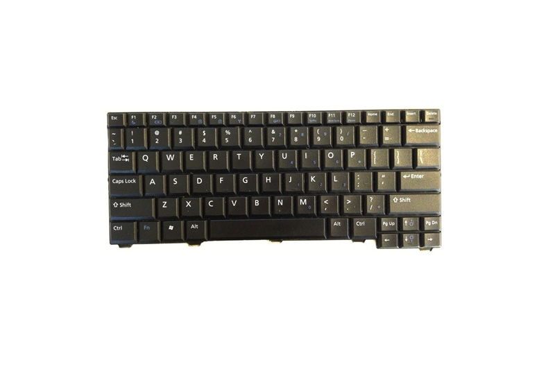Bàn phím Laptop Dell Latitude 2110