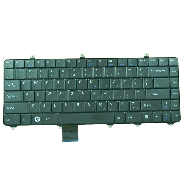 Bàn phím Laptop Dell Vostro 1220