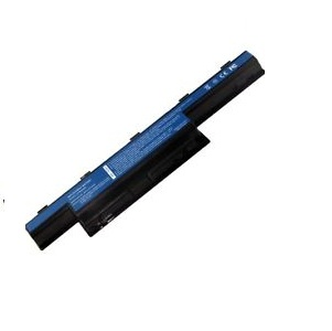 PIN LAPTOP ACER 4741 (6CELL) OEM