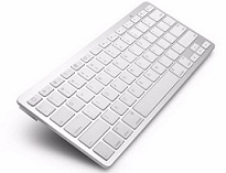 keyboard bluetooth KB-IA6