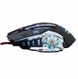 Mouse R8 1635 Led
