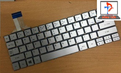 Keyboard Acer Aspire P3-131, P3-171