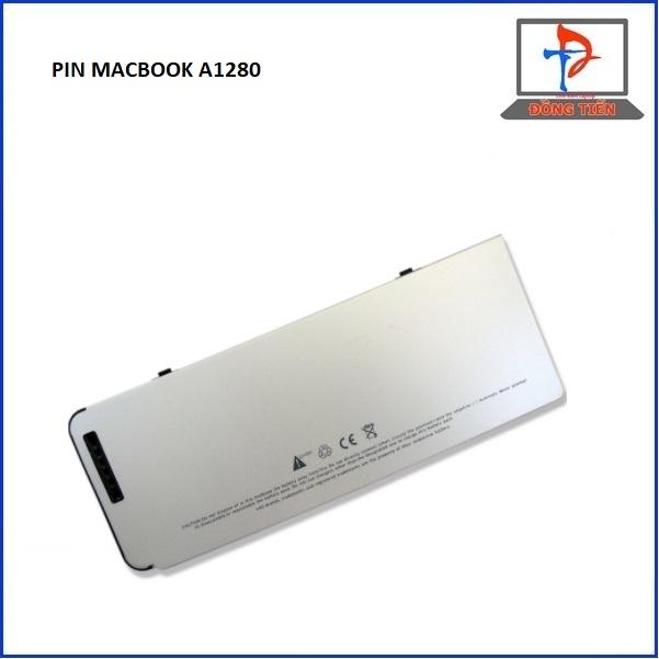 PIN LAPTOP MACBOOK A1280