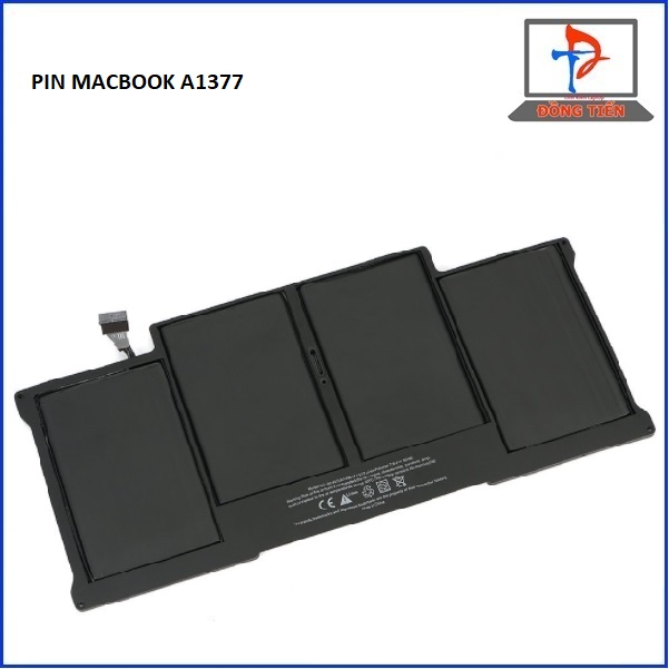 PIN MACBOOK AIR 11´´ A1377,A1369,A1405  OEM (2012-2013)