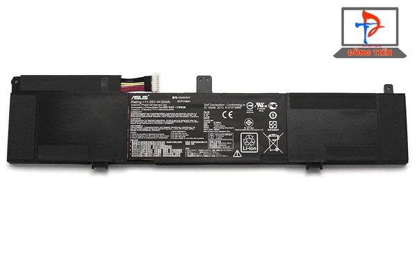 Pin Asus C31N1517 TP301, TP301UA, TP301UJ, TP301UA6500, TP301UA6200