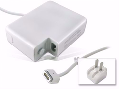 Adapter Apple 85W (20V-4.25A) 2012
