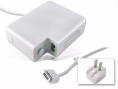 Adapter Apple 85W (20V-4.25A) 2012