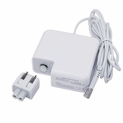 Adapter Apple 60W (16.5V-3.65A) 2012