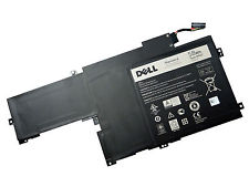 PIN DELL INSPIRON 14-7000,14-7437 ZIN