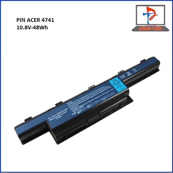 PIN LAPTOP ACER 4741,4771,4551,4738 GATEWAY NV49,NV59 ,4752 ZIN