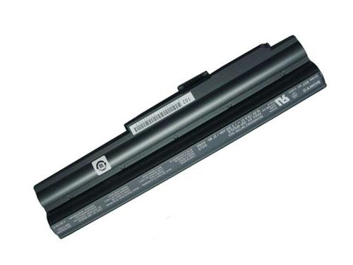 Pin laptop Sony Vaio BPS20