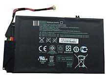 PIN HP ENVY TouchSmart 4-1000, HSTNN-IB3R , EL04XL, HSTNN-IB3R ,ANVY 4-1000 OEM