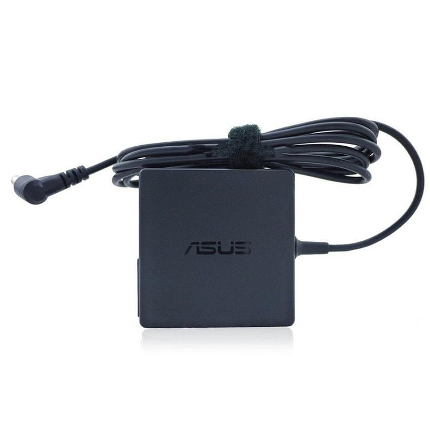 Sạc laptop Asus 19V-3.42A cục vuông