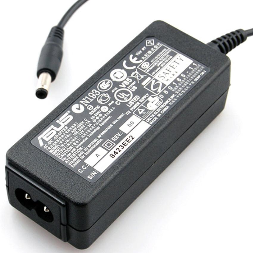 Sạc laptop Asus 19V-6.3A
