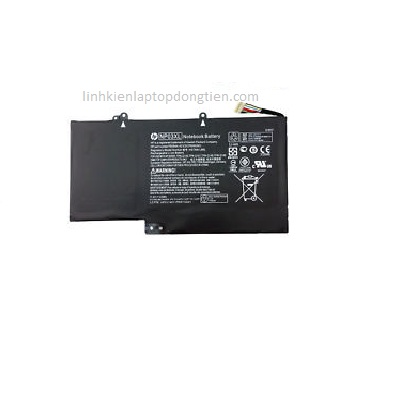 PIN HP ENVY X360,15-U011DX , NP03XL,HSTNN-LB6L ZIN