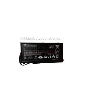 PIN HP VT06,Envy 17T-3000,HSTNN-IB3F,VT06 ZIN