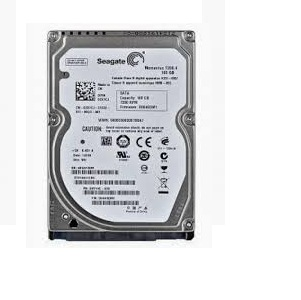 HDD LAPTOP 250G SEAGATE (24T)