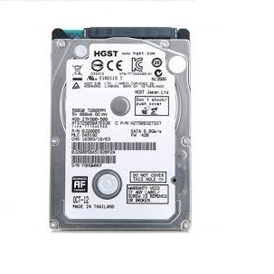 HDD LAPTOP 500G SEAGATE (24T)