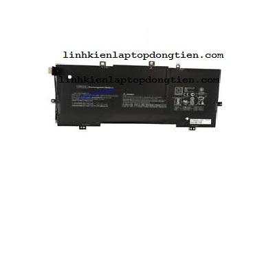 PIN HP ENVY 13,13-d,VR03XL ZIN