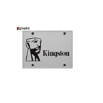 SSD 240G  KINGSTON UV400 C/TY