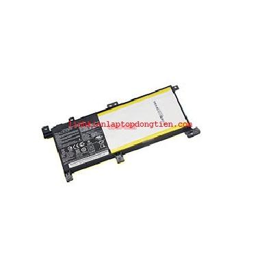 PIN ASUS X556 X556UA X556UB X556UF X556UJ X556UR (C21N1509)ZIN