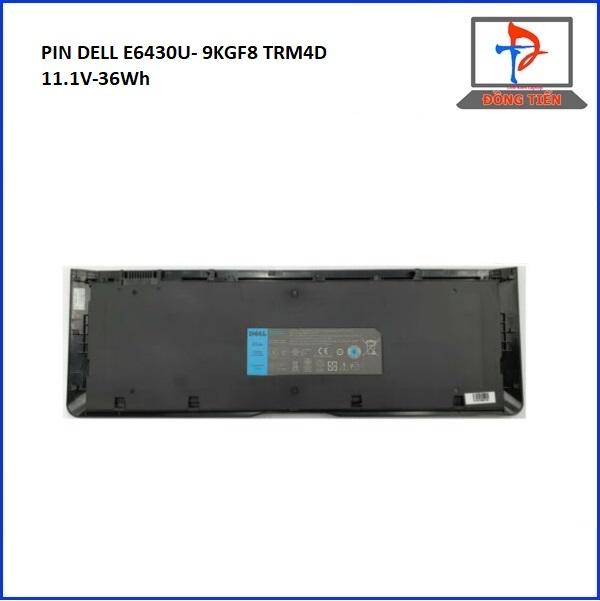 PIN DELL E6430U,XX1D1,9KGF8,7XHVM ZIN