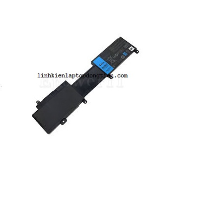 PIN DELL 14Z-5423 ZIN