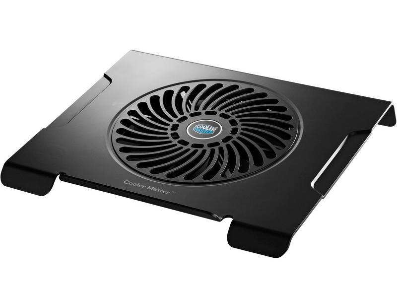 Fan Cooler Master C3