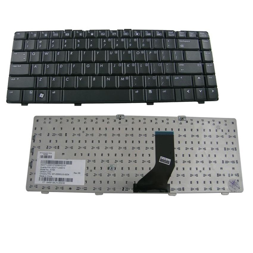 Bàn Phím Laptop HP V6000