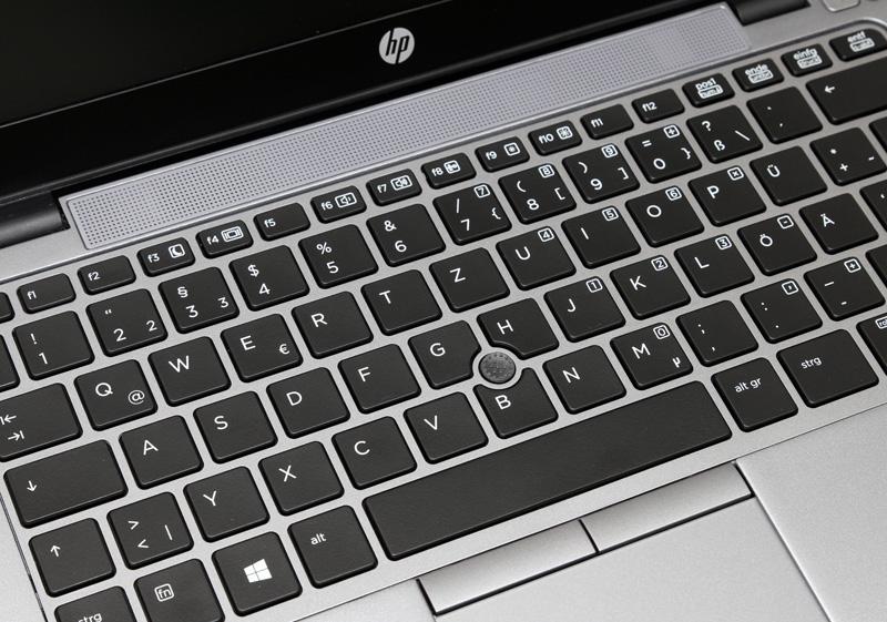Bàn Phím Laptop HP EliteBook 720 G1 720 G2 725 G2 820 G1 820 G2