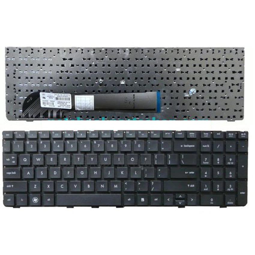Bàn phím Laptop Hp ProBook 4530S 4730s CHÂU ÂU