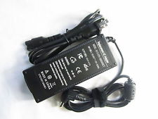Adapter IBM Thinkpad 16V-4.5A