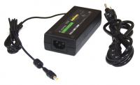 Sạc Sony 19.5V-4.1A