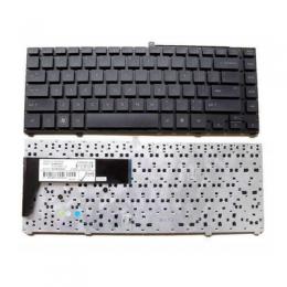 Bàn phím Laptop HP Probook 4410S