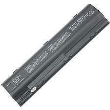 PIN HP DV1000 DV4000 DV5000 V2000 V4000 V5000 (6CELL)