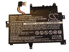 PIN ASUS TP500 , C31N1345 ( ZIN )