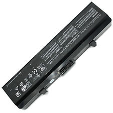 PIN DELL INSPIRON 1525,1526,1545,1546 (6CELL)