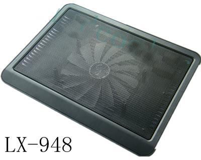 Fan Cooler LX-948