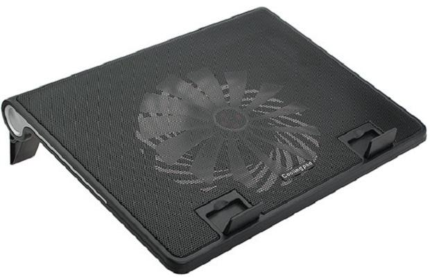 Fan Cooling Pad X870