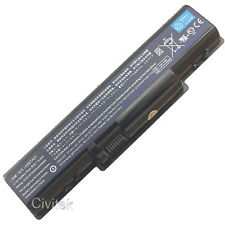PIN ACER 4710,4315,4520,4720,4920,4310 6CELL (ZIN)