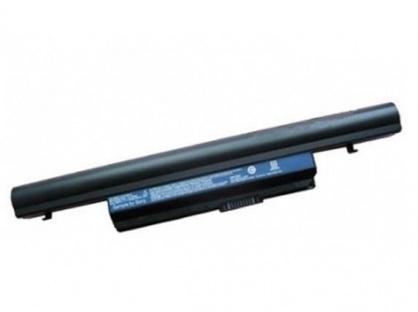 Battery Acer 3820