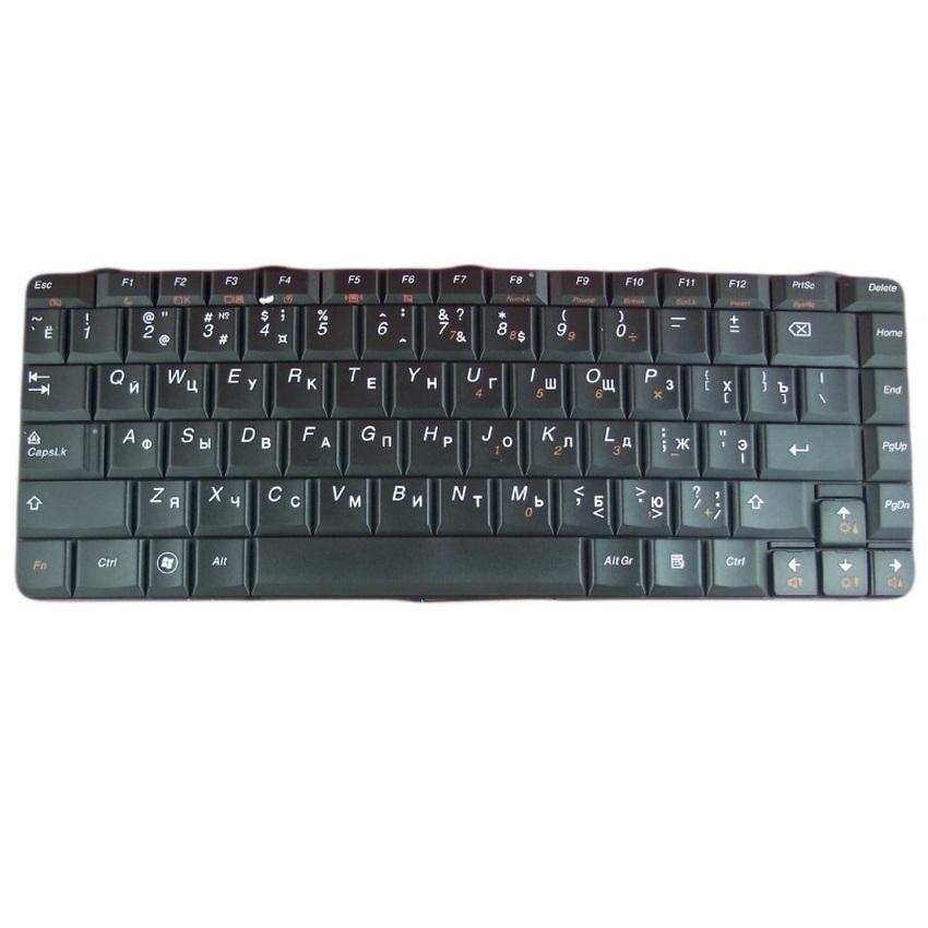 Bàn phím Laptop LENOVO Y650