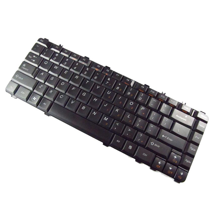 Bàn phím Laptop LENOVO Y460
