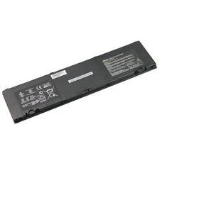 PIN ASUS C31N1303 ,PU401 ZIN