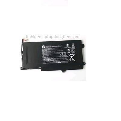PIN HP PX03XL,ENVY 14-K, M6-K002TX, K022DX, M6-k022dx M6-k012dx, M6-K010DX ZIN
