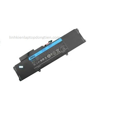 PIN DELL L421X ,Ultrabook 14-L421x,4RXFK ZIN