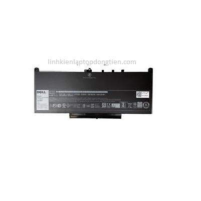 PIN DELL E7470,E7270 Dell Latitude E7270 E7470 (MC34Y 0MC34Y 242WD J60J5) ZIN