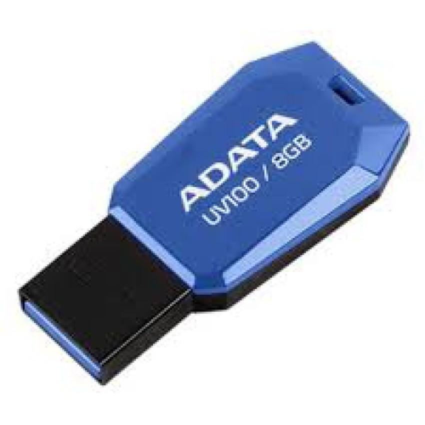 Usb ADATA 8GB