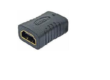 Đầu đổi HDMI To HDMI.